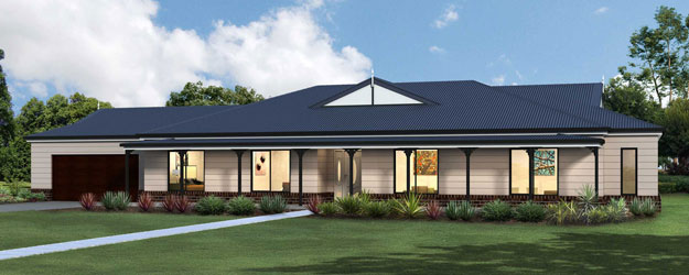 belix-constructions-new-home-builders-lockyer-valley.jpg