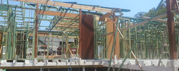 -frame-new-home-builders-ipswich.jpg