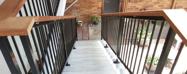 deck-stairs-renovation.jpg