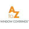 A to Z window Coverings